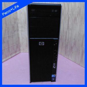 pc-660Ti